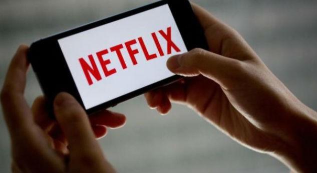 Netflix, stretta su