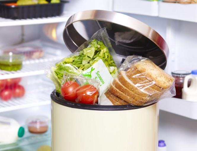 In programma la giornata nazionale contro lo spreco alimentare