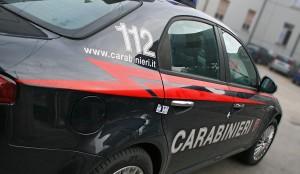 Quattro arresti per combustione illecita di rifiuti a Lamezia Terme