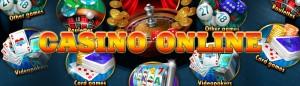casino online ritiro soldi