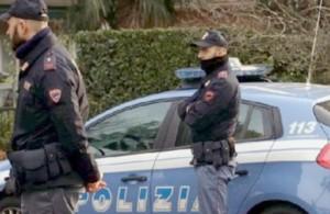 Torino: incidente stradale in piazza Cattaneo, perdono la vita 3 giovani