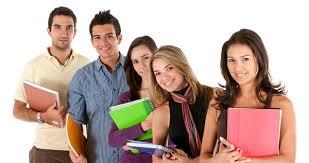 prestiti studenti