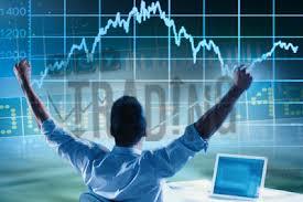 trading investire