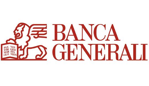 Banca Generali utile di 67,3 milioni