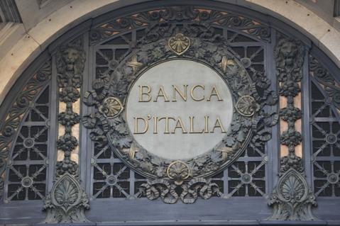 Debito pubblico Italiano in aumento
