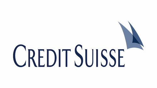 Credit Suisse torna in utile