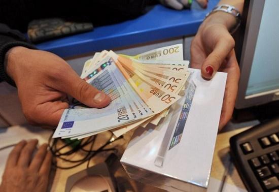 Riforma pensioni prima del referendum