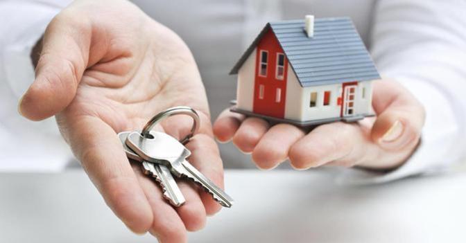 Settore immobiliare in crescita