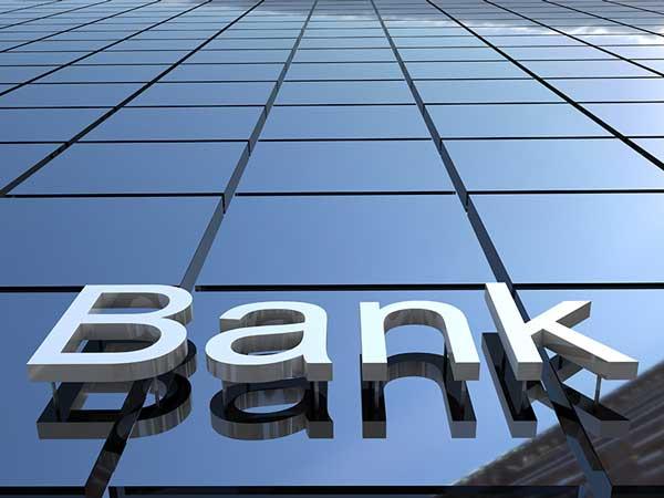 Le banche Italiane superano lo stress test