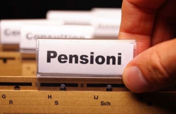 Riforma pensioni 2016 novità oggi: Ape social gratis fino a 1.500 euro