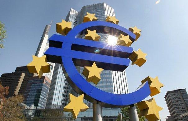 Cosa attendersi dalla riunione BCE di giovedì
