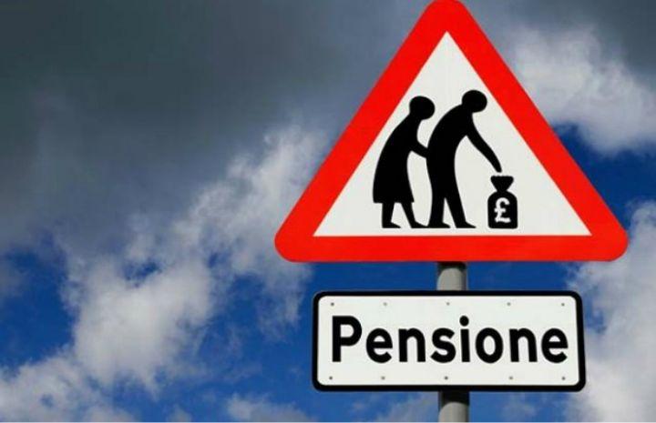 Riforma Pensioni: novità 20 settembre su slittamento incontro con sindacati