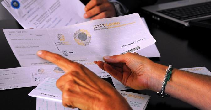 Approvato il correttivo del Jobs Act