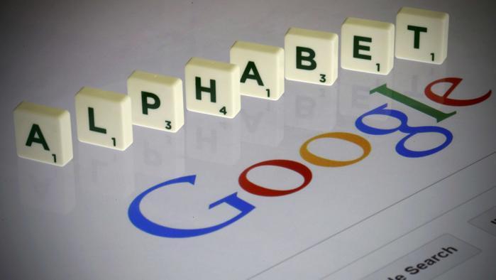Trimestrali: Google batte le attese degli analisti (e Amazon no)