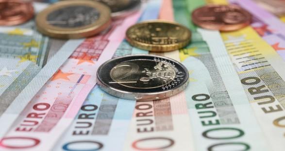 Economia italiana, prospettive di tenue miglioramento per il 2017