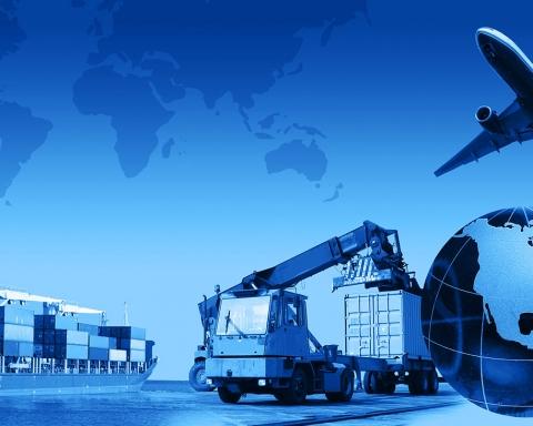 Commercio estero, qualche buona notizia per l'Italia
