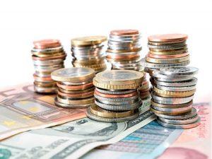 prestiti-autonomi-soldi