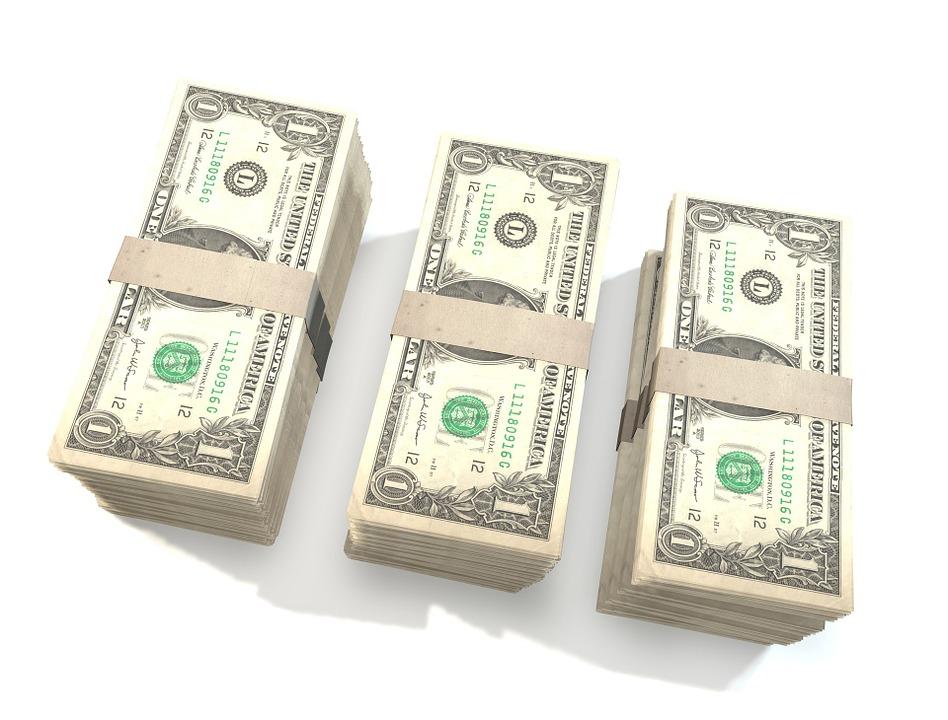 Previsioni USD: il dollaro continuerà a rafforzarsi?