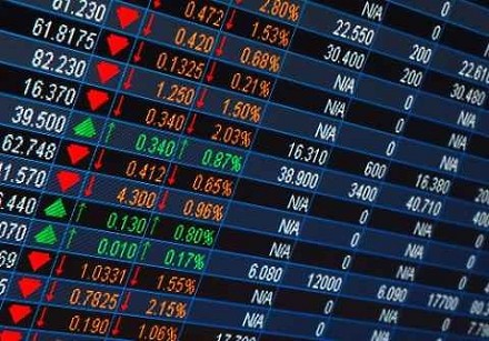 Forex, nuovi apprezzamenti per il dollaro USA