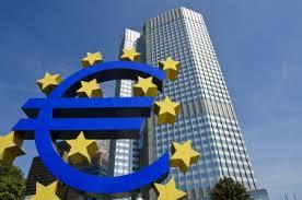 banca-centrale-europea-bce