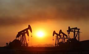 petrolio-quotazione