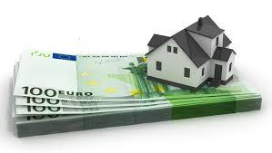 mutui da 50.000 euro