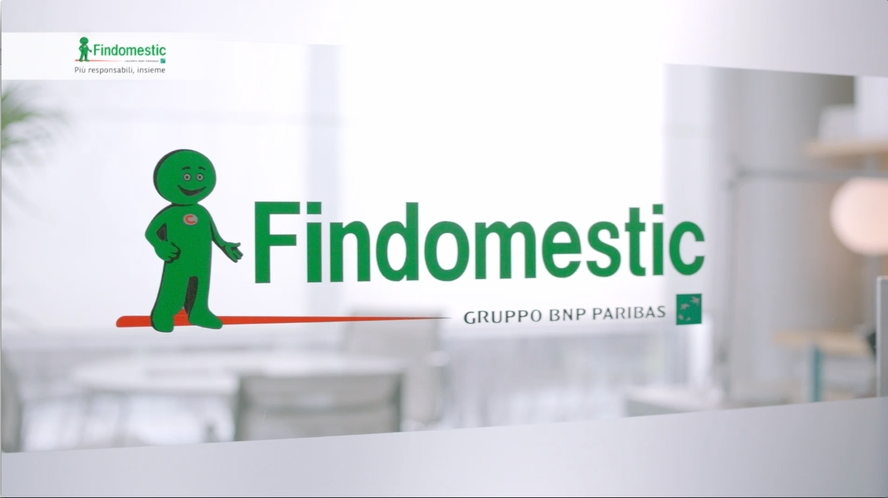 findomestic prestiti