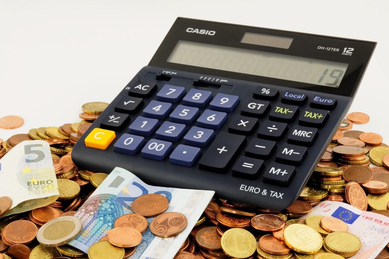 prestiti Compass e Banca Intesa