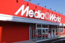 MediaWorld: il volantino con le super offerte di marzo 2017