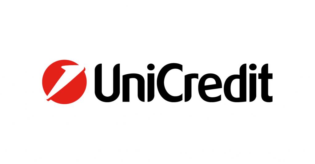 Unicredit: CreditExpress Dynamic, il prestito con tre opzioni