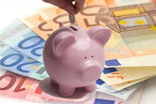 Vivere con pochi soldi: le migliori idee