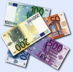Come ottenere prestiti in Romania