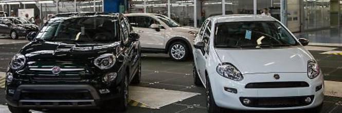 Rottamazioni Fiat: incentivi per acquisto nuova auto