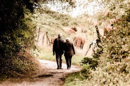Come andare in pensione a 50 anni