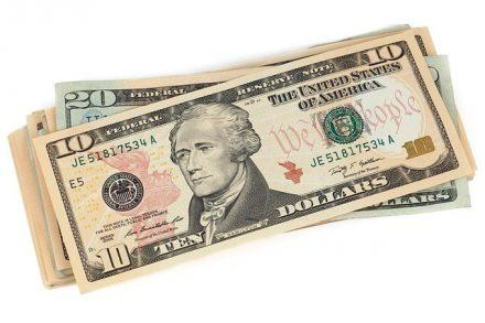 I prestiti con migliori tassi per giovani coppie sposate