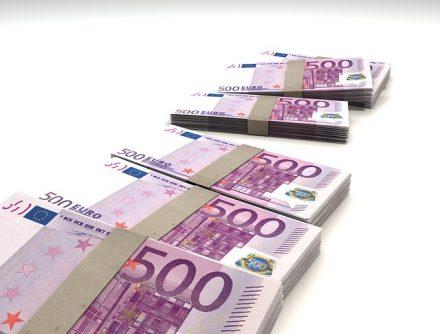 Come ottenere piccoli prestiti per pensionati oltre i 70 anni