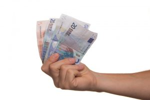 Piccoli prestiti Agos