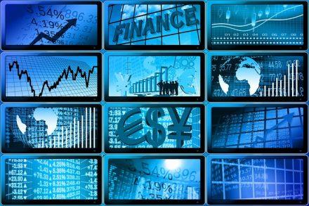 Trading online secondo tradingcenter.it: il lavoro del futuro
