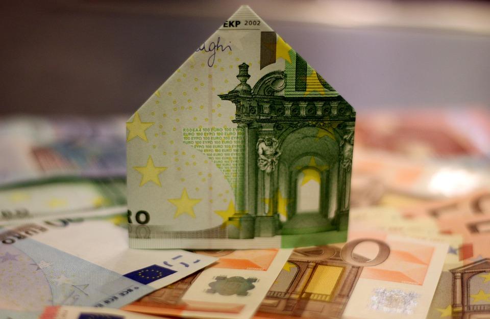 prestiti findomestic lavori ristrutturazione casa