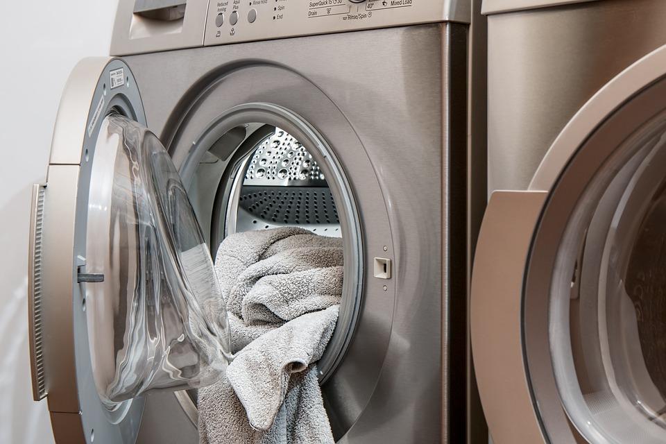 risparmiare acquisto lavatrice nuova