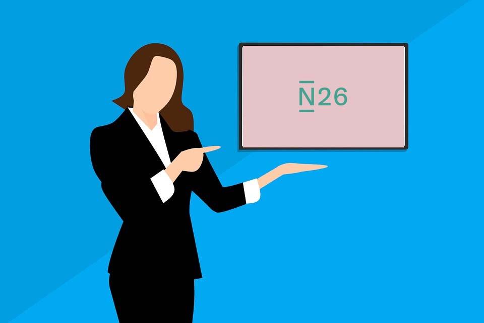 carta n26