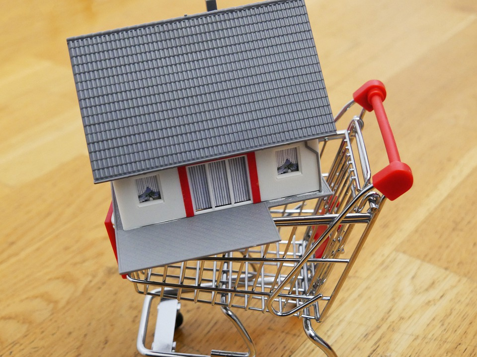 anticipo TFR acquisto prima casa