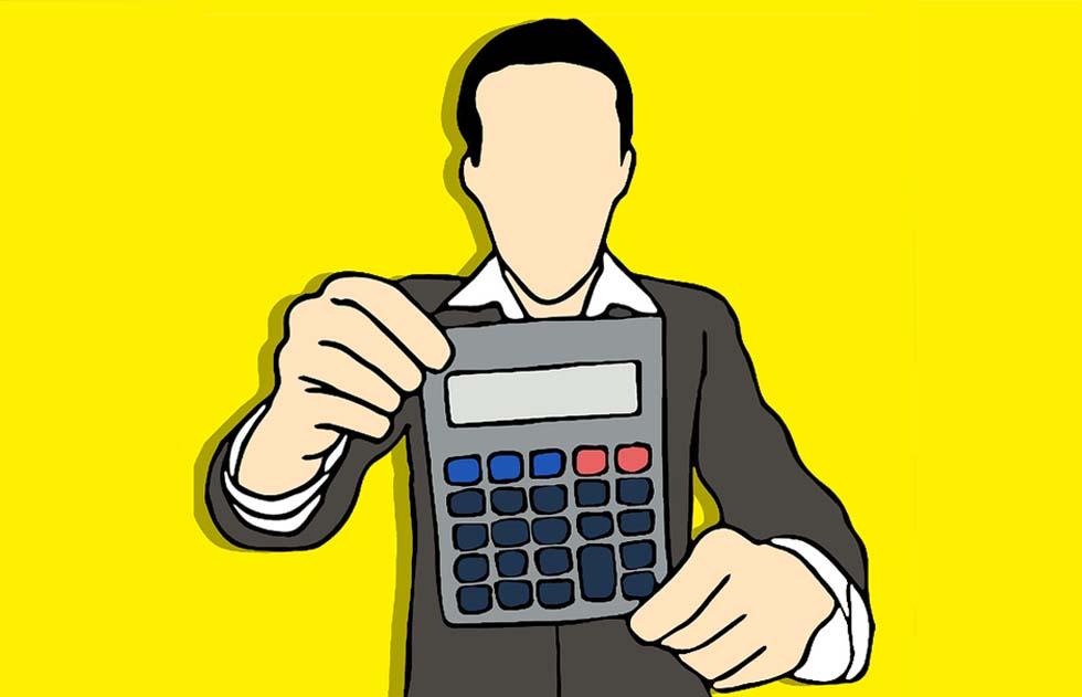 Calcolo rivalutazione ISTAT assegno mantenimento