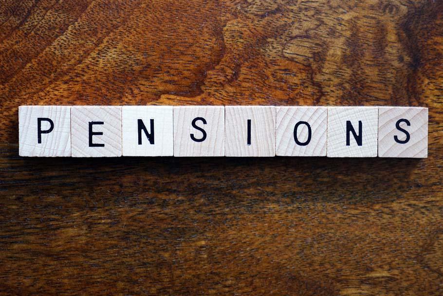 novità pensioni