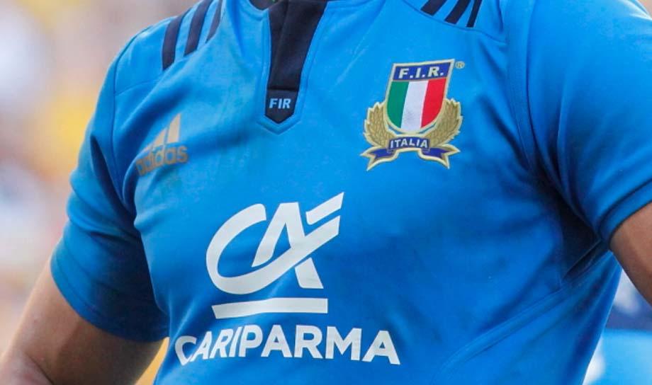www.cariparma piccole imprese