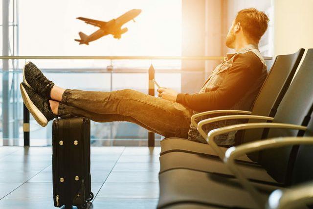 Cosa non portare in aereo: il regolamento per le varie compagnie aeree