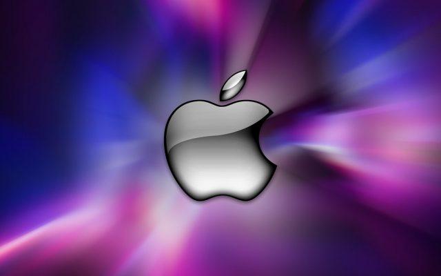 Azioni Apple: quotazioni, come investire e consigli