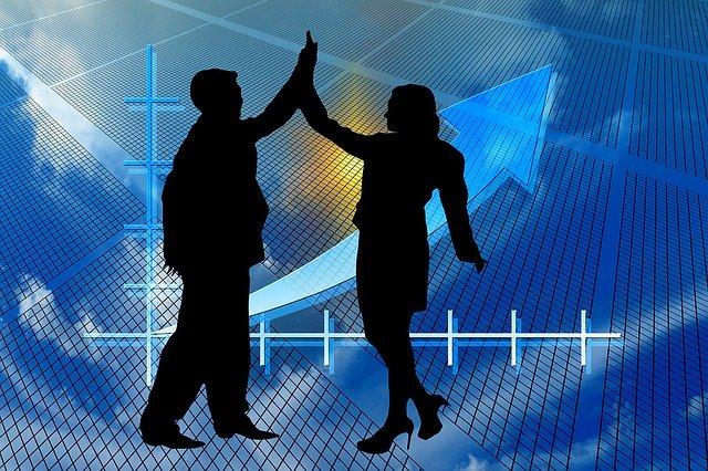 Trading online: tra i principianti aumenta la richiesta per i corsi