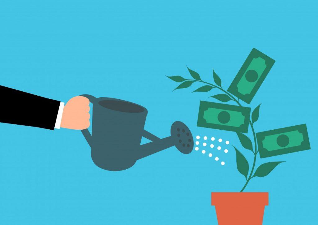 Buono fruttifero: cos'è, come si calcola, pro e contro dell'investimento, ritenute per riscuoterlo