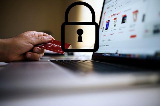 Quando conviene davvero investire nel trading online?